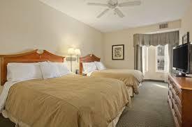 2 bedroom suites in orlando near disney top 30 2 bedroom hotel suite orlando fl embassy suites orlando