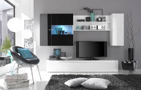 Wallunits Wall Units For Living Room Media Tv Cabinets Home Theater Ideas