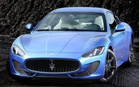 maserati granturismo sport 2016 2016 maserati granturismo sport news reviews msrp ratings