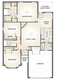 most popular floor plans february edition most popular floor plan house made home