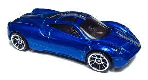 blue pagani image 2014 bff97 pagani huayra jpg wheels wiki fandom