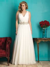 wedding dresses plus size uk w362 by butterfly bridal boutique