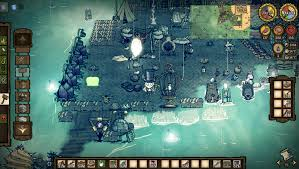 space plan game base plan game modifications klei entertainment forums