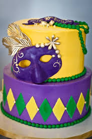 mardi gra cake mardi gras cake hell yeah this would be badass in about 8