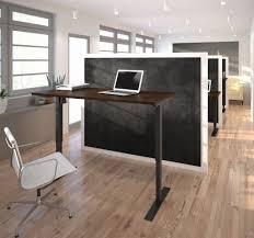 ashley furniture corner desk 66 most matchless ashley furniture sleeper sofa desks nj l shaped