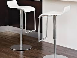 Kitchen Stools Ikea Cheap Swivel by Furniture Kitchen Stools Walmart Counter Height Folding Chairs