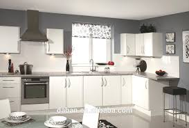 white melamine kitchen cabinets white melamine cabinet doors kitchen cabinets pros update with the