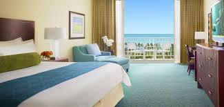 presidential suites at the coral towers paradise island atlantis