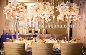 86cm wholesale crystal candelabra centerpieces mh 1339 4 buy