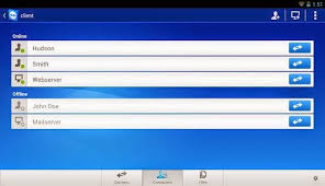 teamviewer 9 apk smart apps free teamviewer for remote 9 0 2072