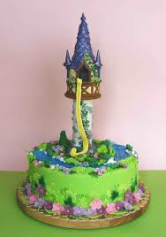 tangled birthday cake tangled birthday cake cake pictures
