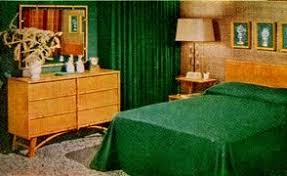 Heywood Wakefield China Cabinet Tiki Architecture Ashcraft Exotic Furniture By Heywood Wakefield