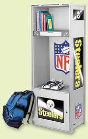 lockers kids used lockers for kids used kids lockers buyusedlockers