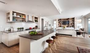 kitchen diner flooring ideas open floor plans a trend for modern living open plan kitchen diner