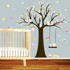 stickers chambre bébé garcon stickers chambre sticker chambre garcon sticker chambre enfant