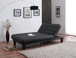 emily convertible futon flip bed roof fence u0026 futons emily