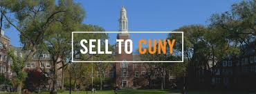 Home Goods In New York Sell To Cuny