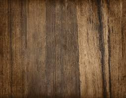 Wooden Table Background Vector Free Background Image Wallpaper