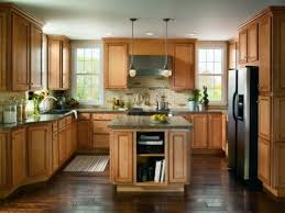 sears kitchen cabinet refacing 20 best sears refacing projects images on pinterest cuisine design