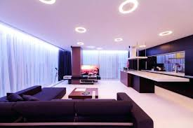 halo 4 inch led recessed lights pot lights in living room or fancy recessed lighting ideas for