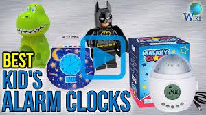 top 10 atomic clocks of 2017 video review