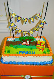 publix bakery birthday cakes cake ideas