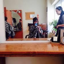christina u0027s design hair salon 373 photos u0026 112 reviews hair