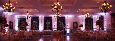 low budget wedding venues venues extraordinary barn wedding venues dfw for wedding venues