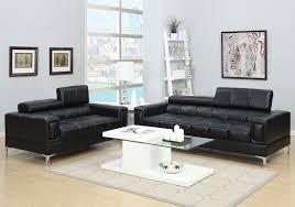 Livingroom Sofa Infini Furnishings 2 Piece Living Room Set U0026 Reviews Wayfair
