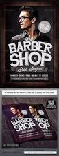 82 best barbershop designs images on pinterest barbershop design