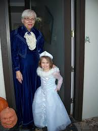 halloween city geneva il nancy carrigan obituary naperville illinois legacy com