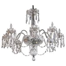 Outdoor Lighting Sale by Chandelier Chandelier Prisms Replacement Modern Living Room