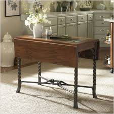 Surprising Drop Leaf Dining Table For Small Spaces  For Your - Drop leaf kitchen tables for small spaces