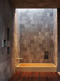 Bathroom Stone Tile by Bathroom Fascinating Granite Stone Tile Design With Glass