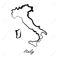 Capri Italy Map by 79 Capri Italy Stock Vector Illustration And Royalty Free Capri