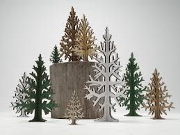 Home Decor Tree by Plywood Home Decoration Lampfair New Pendant Light Plywood Tall