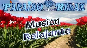imagenes flores relajantes musica relajante flores relax vol 2 para estudiar trabajar