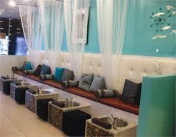 320 best salon ideas images on pinterest salon ideas salon