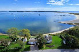 hyannis real estate craigville realty inc