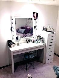 Makeup Organizer Desk Small Makeup Organizer Acrylic Makeup Organizer Small 3 Drawer