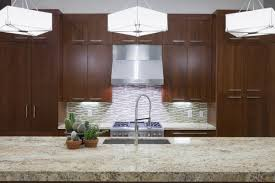 beautiful granite countertops radon images home decorating ideas serious problems with granite countertops that cannot be ignored