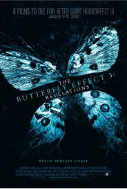 the butterfly effect 3 revelations 2009 imdbpro