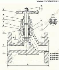 1991 mazda 323 stereo wiring diagram 28 images mazda 323
