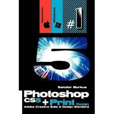 adobe creative suite 5 design standard booktopia photoshop cs5 print design adobe creative suite 5