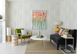 used modern furniture for sale wonderfull design modern vintage furniture creative ideas gently