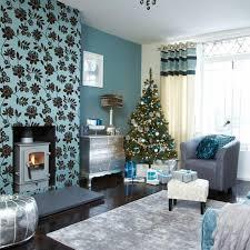 100 help me design my bedroom help me decorate my house diy