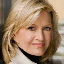 pictures of diane sawyer haircuts 60 minutes newest correspondent diane sawyer nov 05 1984