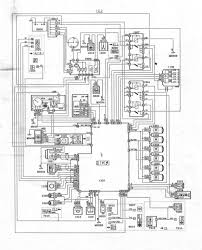 inspiring ft500 ascot honda wiring diagram contemporary best image