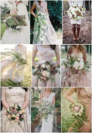 rustic wedding bouquets wedding bouquet pinspiration