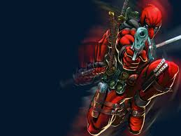 homepage new wallpapers top rated submit wallpaper 736 deadpool hd wallpapers backgrounds wallpaper abyss